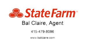Val Claire State Farm